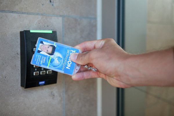 Beyond smart cards: secure identities moving onto a growing ecosystem