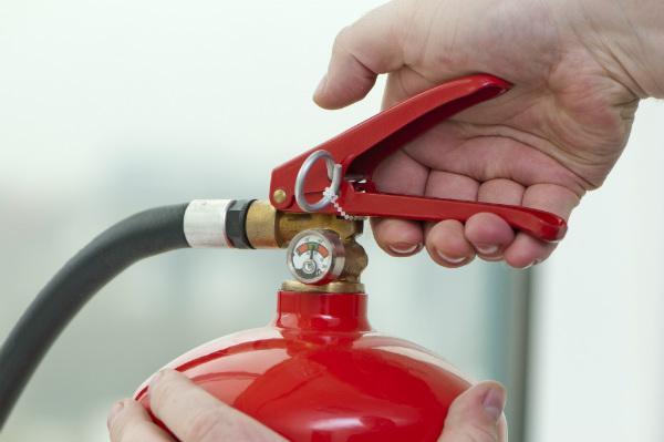 The seven deadly sins of fire equipment maintenance