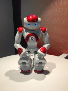 JiLL-image-2_JLL-humanoid-robot-375x500-225x300