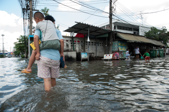 Bangkok_Flooding