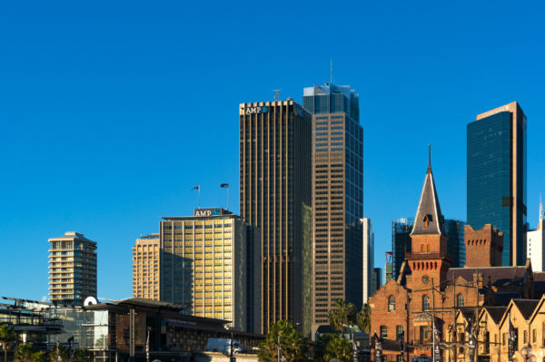 NSW property: the year that was and what to expect in 2017