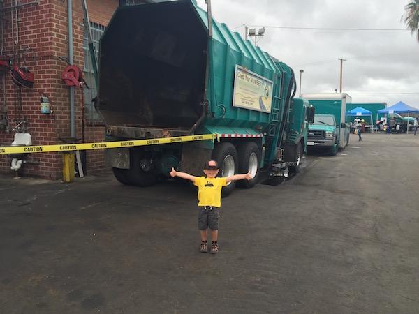 Ryan-Truck
