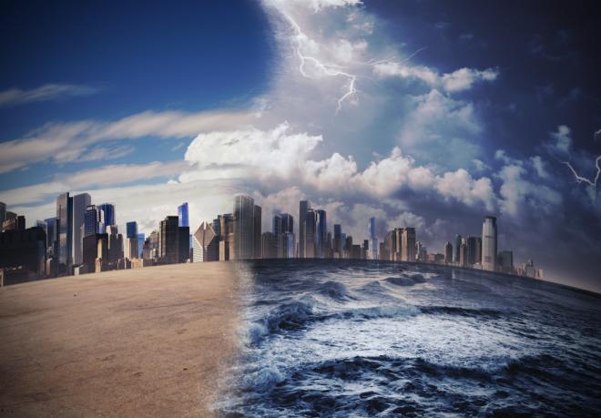 climate-coast