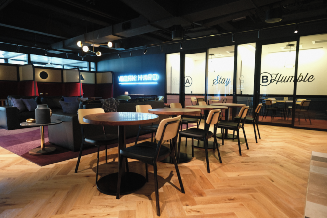co-working-wework