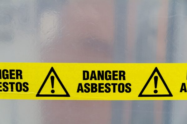 SafeWork NSW fast-tracks asbestos assessments