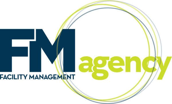 FM magazine announces an exciting new initiative: FM Agency