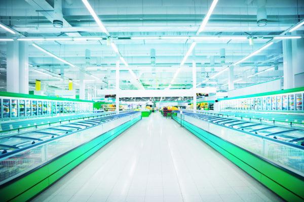 Refrigeration – surreptitious profit eater