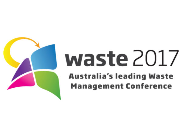 A look at what's new at Coffs Harbour Waste Conference 2017