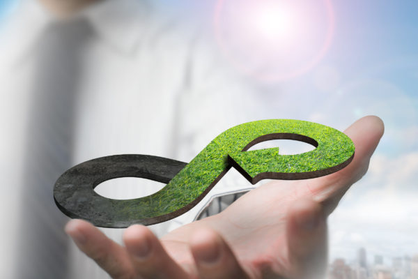6 features of circular economy business models