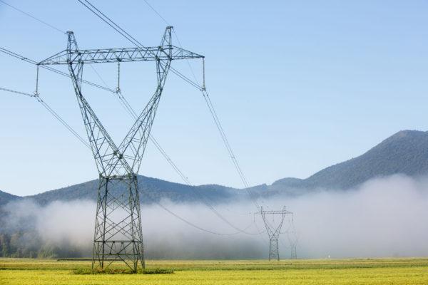 Maltese energy firm chooses Ideagen Q-Pulse software