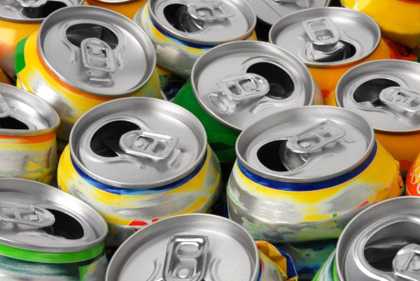 NSW Container Deposit Scheme to offer 10-cent refund per container