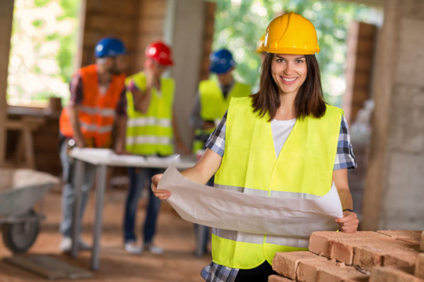 NAWIC on the hunt for NSW's top women in construction