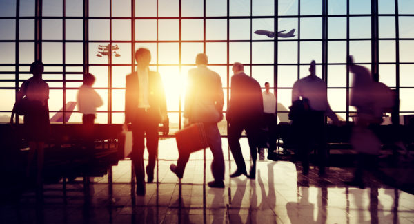 Program revealed for FM in Airports conference