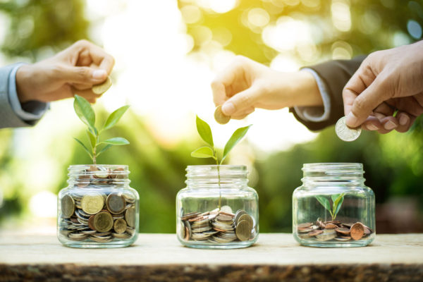Australians are happy to support sustainable investments, report reveals
