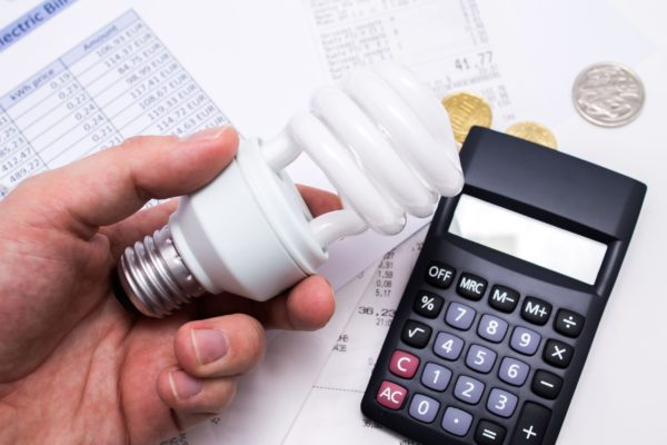 Helping businesses reduce their energy bills