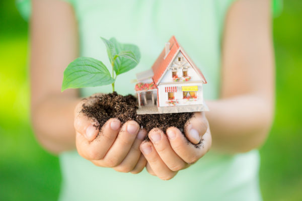 Australian real estate is the market's global sustainability leader