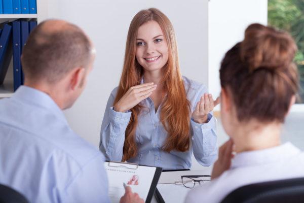 Six job-ready soft skills you need to succeed