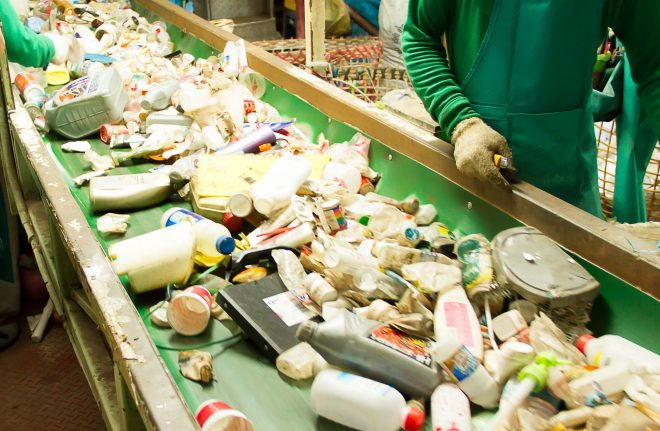 Patibutkan Singsoot © 123RF.com