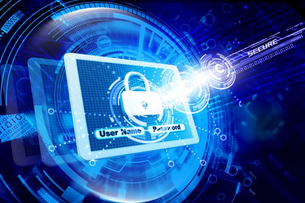 Small business cyber security guide released
