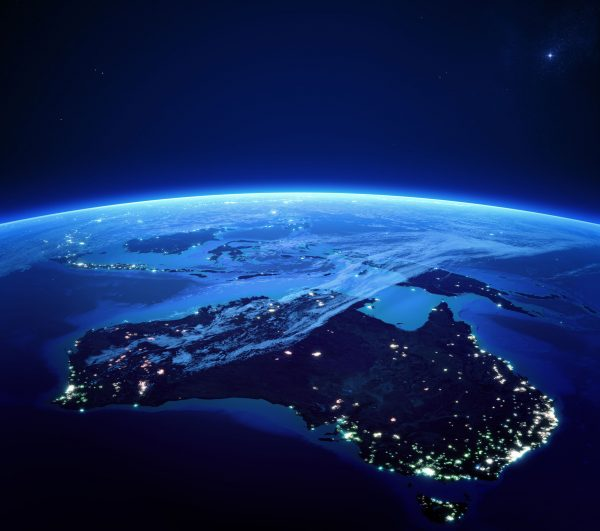 Making Australia a global leader in energy efficiency