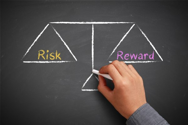 Putting a value on risk management