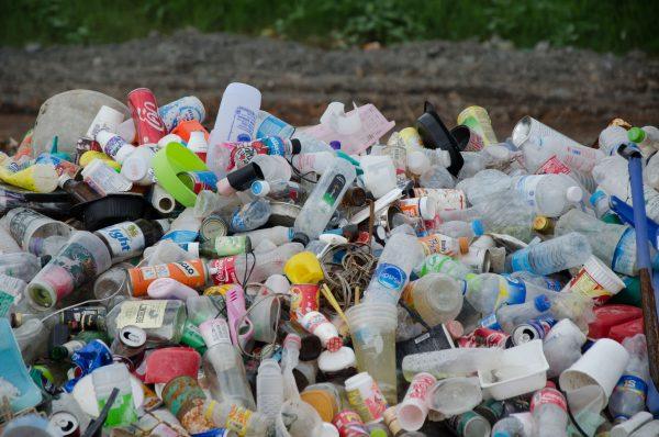 SUEZ welcomes Queensland waste strategy