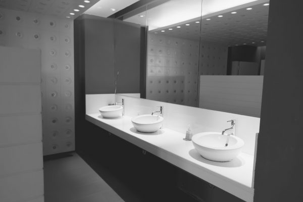 How's your loo? Searching for Australia's best bathroom