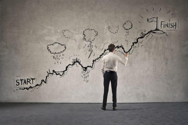 Four steps to a virtual workforce