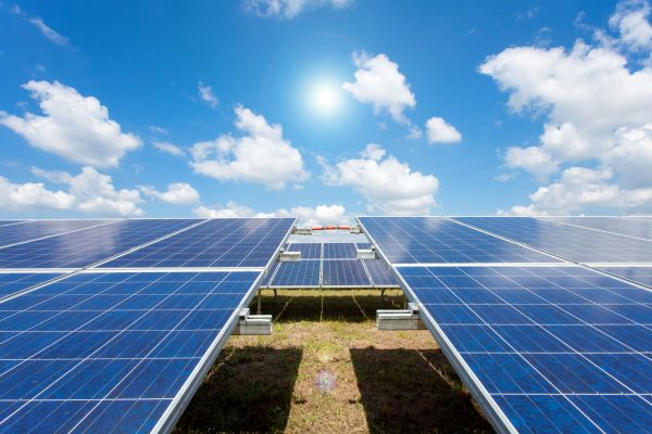 Delivering more large-scale battery storage for Victoria