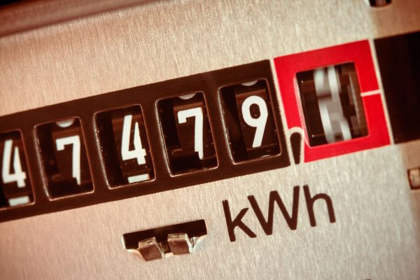 Will electricity costs rise?