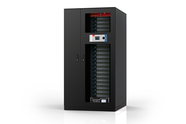 STULZ introduces micro data centres