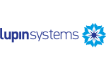 Lupin Systems