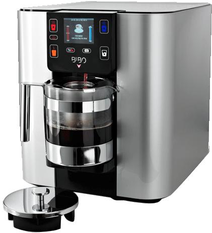 FM_MAG_BIBO_coffee