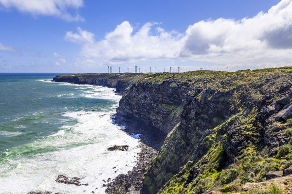 National survey reveals huge public support for energy efficiency