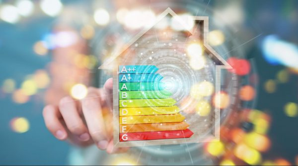 Energy efficient buildings – should rating disclosure be mandatory?
