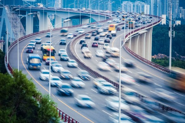 Big on infrastructure, light on future-proofing