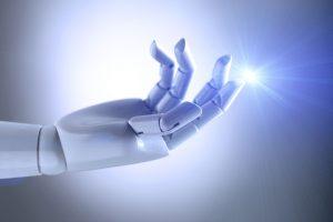 Australia's Robotics Roadmap to transform construction industry