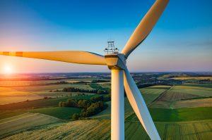 Industry leaders convene at All-Energy Australia