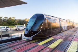 Connecting Adelaide Airport to city – a $500 million light rail