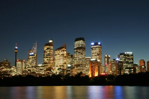 Australia ranks poorly in global sustainable cities index