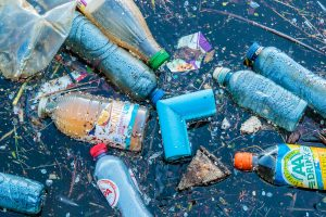 Ending plastic waste in the environment: new alliance commits US$1 billion