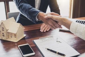 Making money as a landlord – outgoing recoveries (part one)