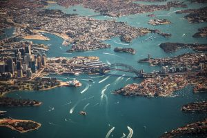Sydney's Mascot Towers just tip of the iceberg says strata peak industry body