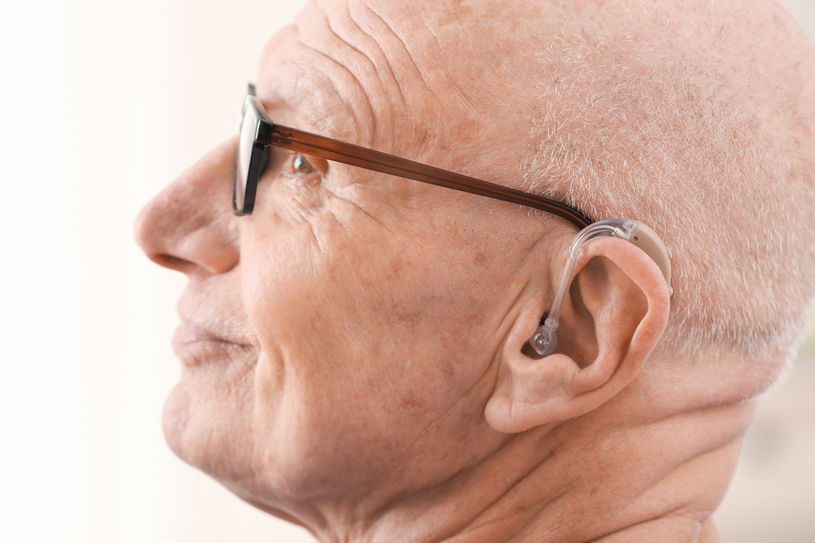 Listen up: how to install assistive listening technology