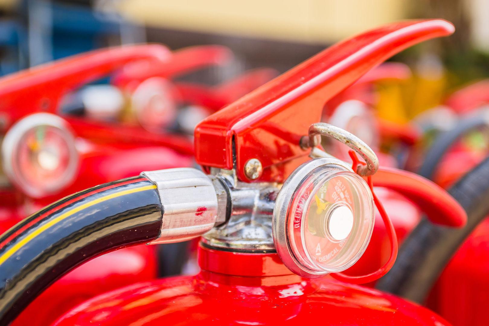 Investa adopts national fire strategy for its $12 billion property portfolio