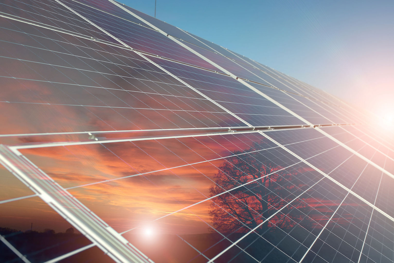 Kellogg's Australia commits to powering NSW operations with solar power