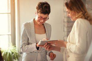 Residential tenancy agreements go digital in Queensland