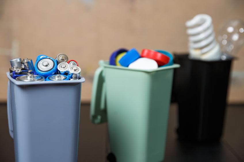 It's time for FMs to confront Australia's e-waste crisis