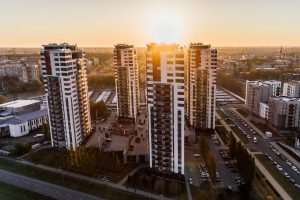 Can we transform the building sector? (part two)