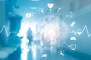 Healthy outcomes through smart tech investment